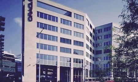 03_OMG Panorama Centrum