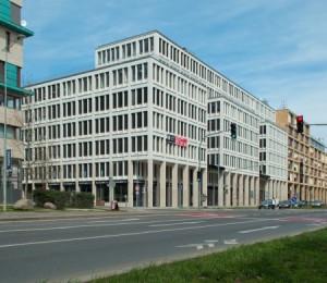 07_Administrativni¦ü budova Z2 Karli¦ün