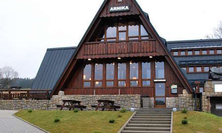 19_Pension Arnika